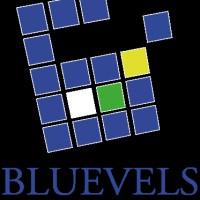 Bluevels