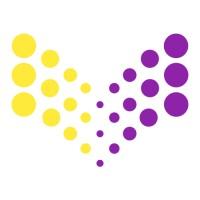 Spikke Digital Solutions