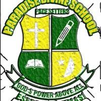 Paradise Divine School
