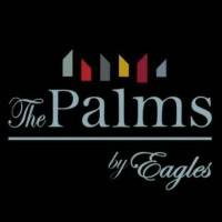 The Palms by Eagles