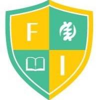 Floent International School