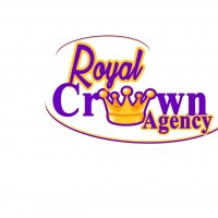 Royal crown house help agency