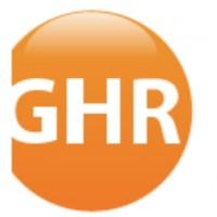 GHANA HR SOLUTIONS