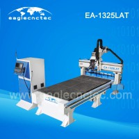 Jinan EagleTec CNC Machinery Co. Ltd.