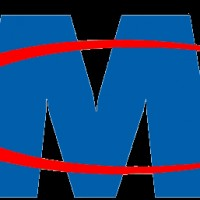 Mintech Resources LTD.