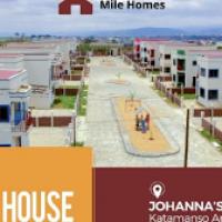 Square Mile Homes