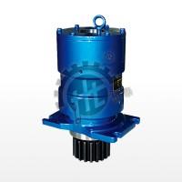 Hengfengtai Precision Machinery Co. Ltd