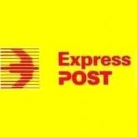 EXPRESS POST GHANA MAIN-OFFICE