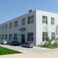 Jinan Jeesun CNC Machinery Co. Ltd