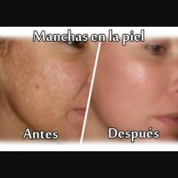 Clinica Dermatologica