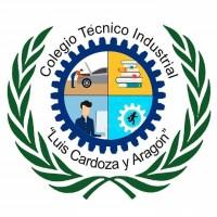 TECNICO INDUSTRIAL LUIS CARDOZA Y ARAGON