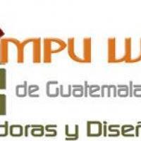 COMPU WEB DE GUATEMALA