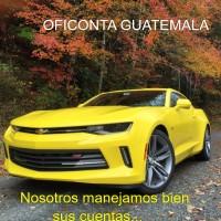 OFICONTA GUATEMALA