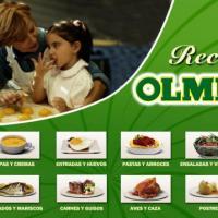 Comprabien Food Service Guatemala