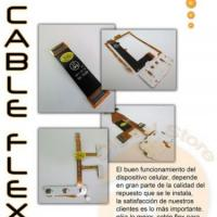 Digital Store DS
