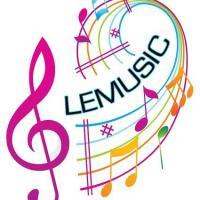 Academia Lemusic Guatemala