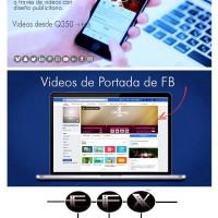 EFXTV