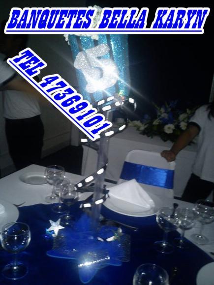 banquetes bella karyn