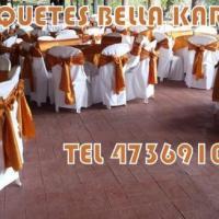 ALQUIFIESTAS BANQUETES Y EVENTOS