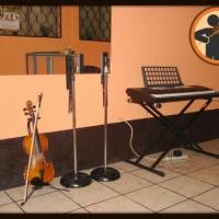 Violinclass Studio