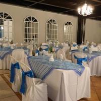 Banquetes Antares