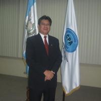 GRUPO PROFESIONAL CONSULTIVO, S. A.