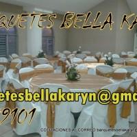 banquetes guatemala alquifiestas catering toldos
