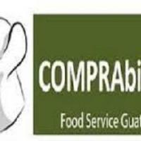 Distribuidora de Dulces y Galletas en Guatemala