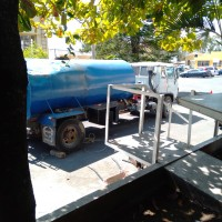 localizacion de fugas de agua Alfa y omega