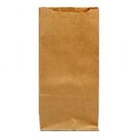 Bolsas de papel LitoBags