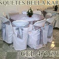 BANQUETES eventos servifiestas catering ALQUIFIESTAS