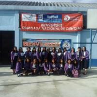 Instituto Indígena Nuestra Señora del Socorro, Sololá
