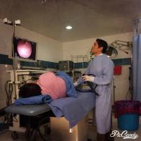 Clinica De Colon & Recto