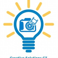 Creative Solutions Gt