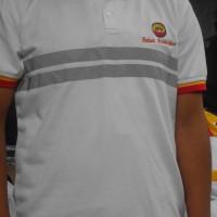 uniformes creaher