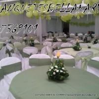 banquetes para bodas  banquetes guatemala catering servifestas alquifiestas