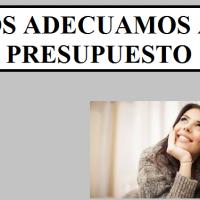 BIENES RAICES Y PUBLICIDAD ASI COMO TAMBIEN ADMINISTRACION Y MANTENIMIENTO EN GUATEMALA