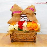Florexpress