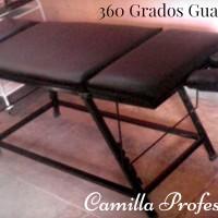 360 Grados Guatemala