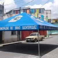FABRICA DE TOLDOS Y SERVICIOS UNISOMBRAS