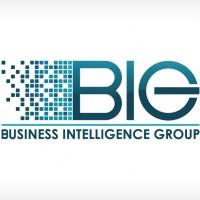 BUSINESS INTELLIGENCE GUATEMALA