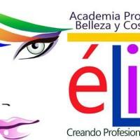Academia Profesional de Belleza y Cósmetología Élite