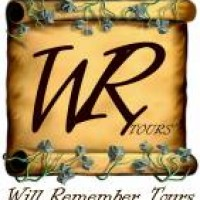 will remember tours