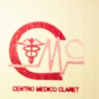 Clínica Ginecológica Dra. Mayra Monterroso