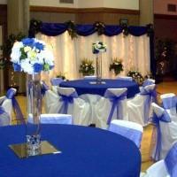 Banquetes y Alquifiestas Tito