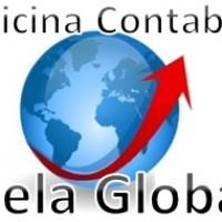 Oficina Contable Xela Global