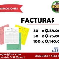 Imcogua Guatemala