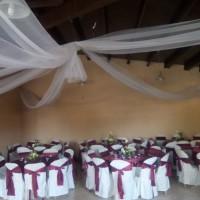 banquetes en Guatemala para bodas económicos