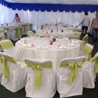 alquifiestas banquetes mobiliario eventos expobodas economicos regalo sorpresa