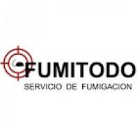 FUMITODO